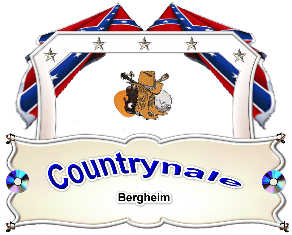 3bcountrynale-bergheim