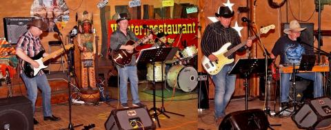 live-band-roots--boots